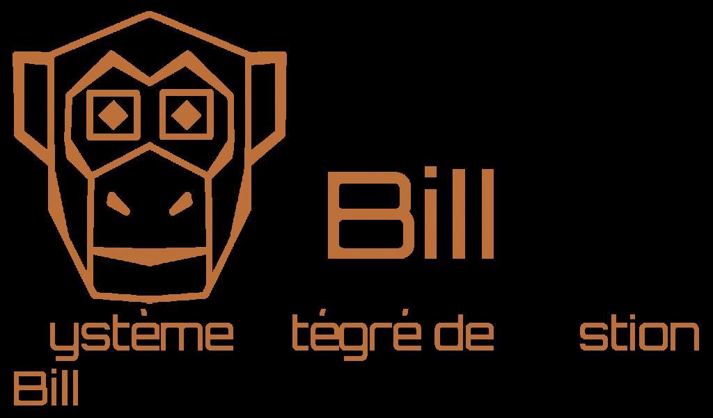 SinGeBill_logo