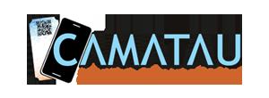 Camatau - Solutions événementielles